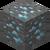 Ruda diamentu