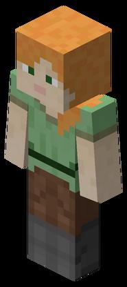 File:MinecraftAlex.png
