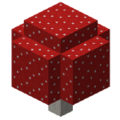 150px-Wielki Czerwony Grzyb.png