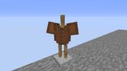 Armor Stand | Minecraft Wiki | FANDOM powered by Wikia