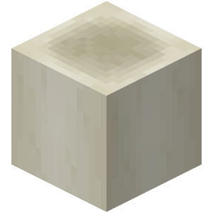 BoneBlock