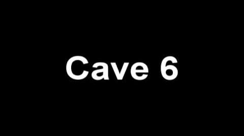 Minecraft Cave Sounds