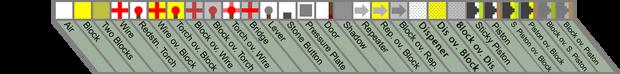 Redstone Simulator Guide
