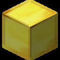 Kultapala-Vanha 3