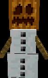 Snow Golem