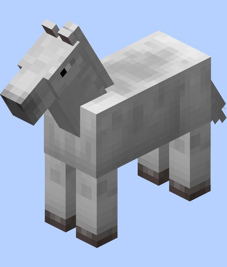 Plik:Horse.png