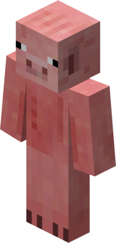 Pigman | Minecraft Wiki | FANDOM powered by Wikia