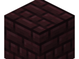 Nether Brick Block