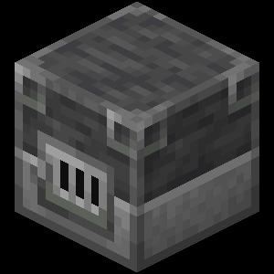 Blast Furnace | Minecraft Wiki | FANDOM powered by Wikia
