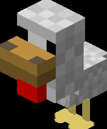502px-Цыплёнок