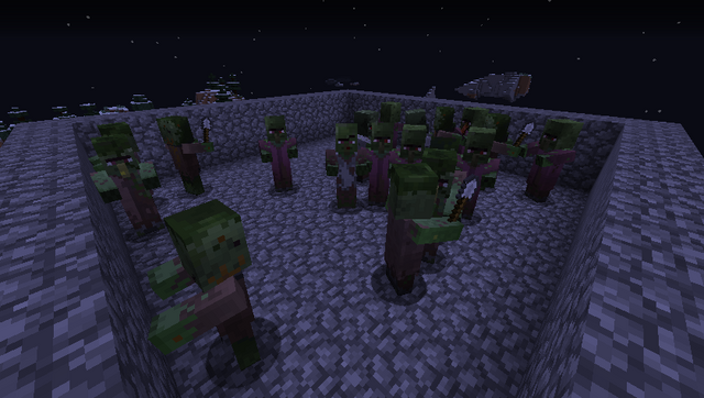 File:Zombie villagers 1.9.png