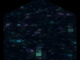 End Gateway (block)