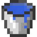 Waterbucket