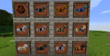 http://fr.minecraft.wikia.com/wiki/Fichier:Armures_de_chevaux