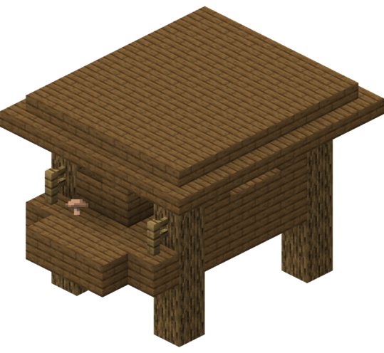 File:WitchHut.png