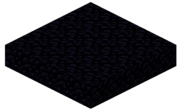 ObsidianPlatform