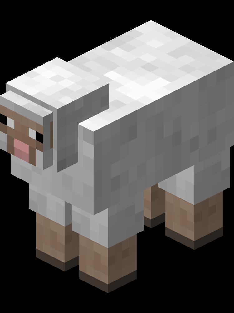 Файл:Sheep.png
