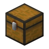 Trapped Chest