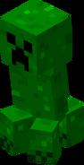 CreeperDungeons