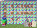 Modyfikacje/Spectrite mod