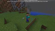 Minecraft 3 19 2018 12 52 30 AM