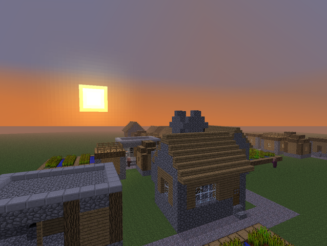 File:Village Sunset.png