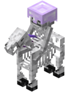 SkeletonTrapHorseNew