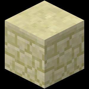Regular Sandstone
