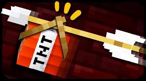 TNT | Minecraft Wiki | FANDOM powered by Wikia