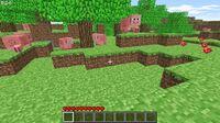 4959950-pig-minecraft-survival-test