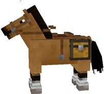 http://fr.minecraft.wikia.com/wiki/Fichier:Cheval_Minecraft_avec_coffre