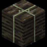DriedKelpBlockBE1.4.0