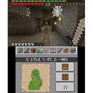 Minecraft-new-nintendo-3ds-edition-537157.6
