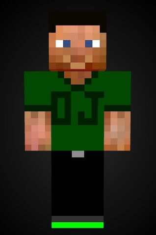File:MinecraftOJ.jpeg