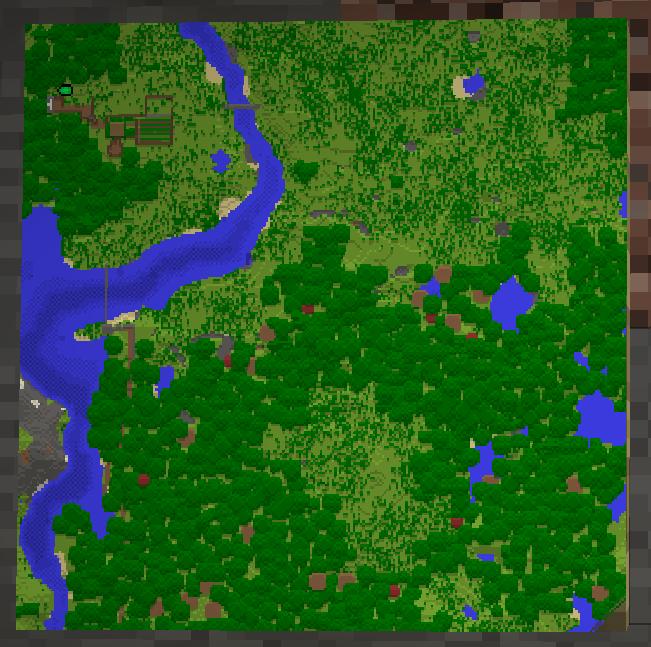 minecraft xbox 360 map download notch land