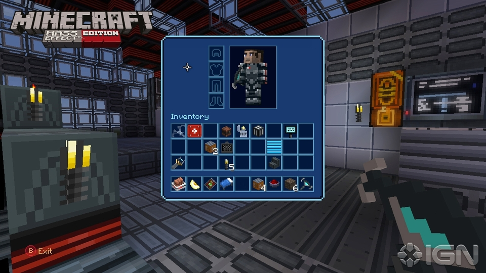 Downloadable Content | Minecraft Wiki | FANDOM powered by Wikia