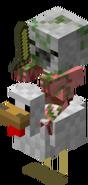 093-057-chicken-cochon-zombie