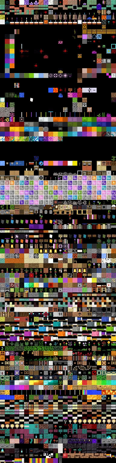 Sticky Piston | Minecraft Wiki | FANDOM powered by Wikia