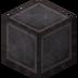 BlockOfNetherite