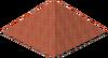 BrickPyramid