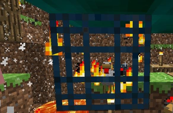 File:Chicken spawner.jpg