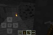 Coal4