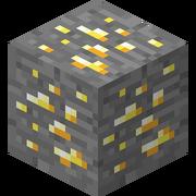 GoldOre