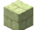 End Stone Brick