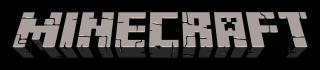 File:MinecraftLogo.png