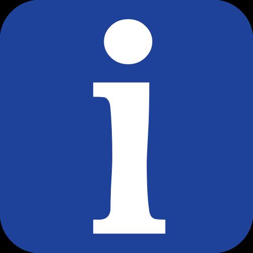 Файл:Template-info.png
