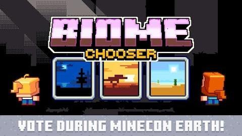 Fox | Minecraft Wiki | FANDOM powered by Wikia