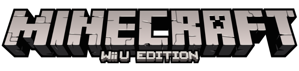 Minecraft: Wii U Edition | Minecraft Wiki | FANDOM powered by Wikia