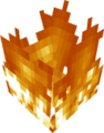 20101026035930!Fire.png