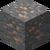 Ruda żelaza